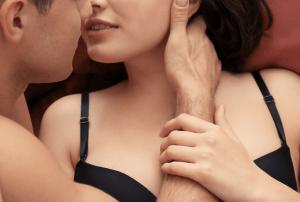 どうしてもセックスしたい!男女共に使えるおすすめの7つの方法