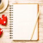 パパ活プロフィールの書き方|太パパが好む5つの自己紹介文のポイント