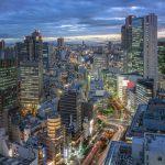 大阪で人気の交際倶楽部まとめ|安全に出会えるデートクラブを厳選!