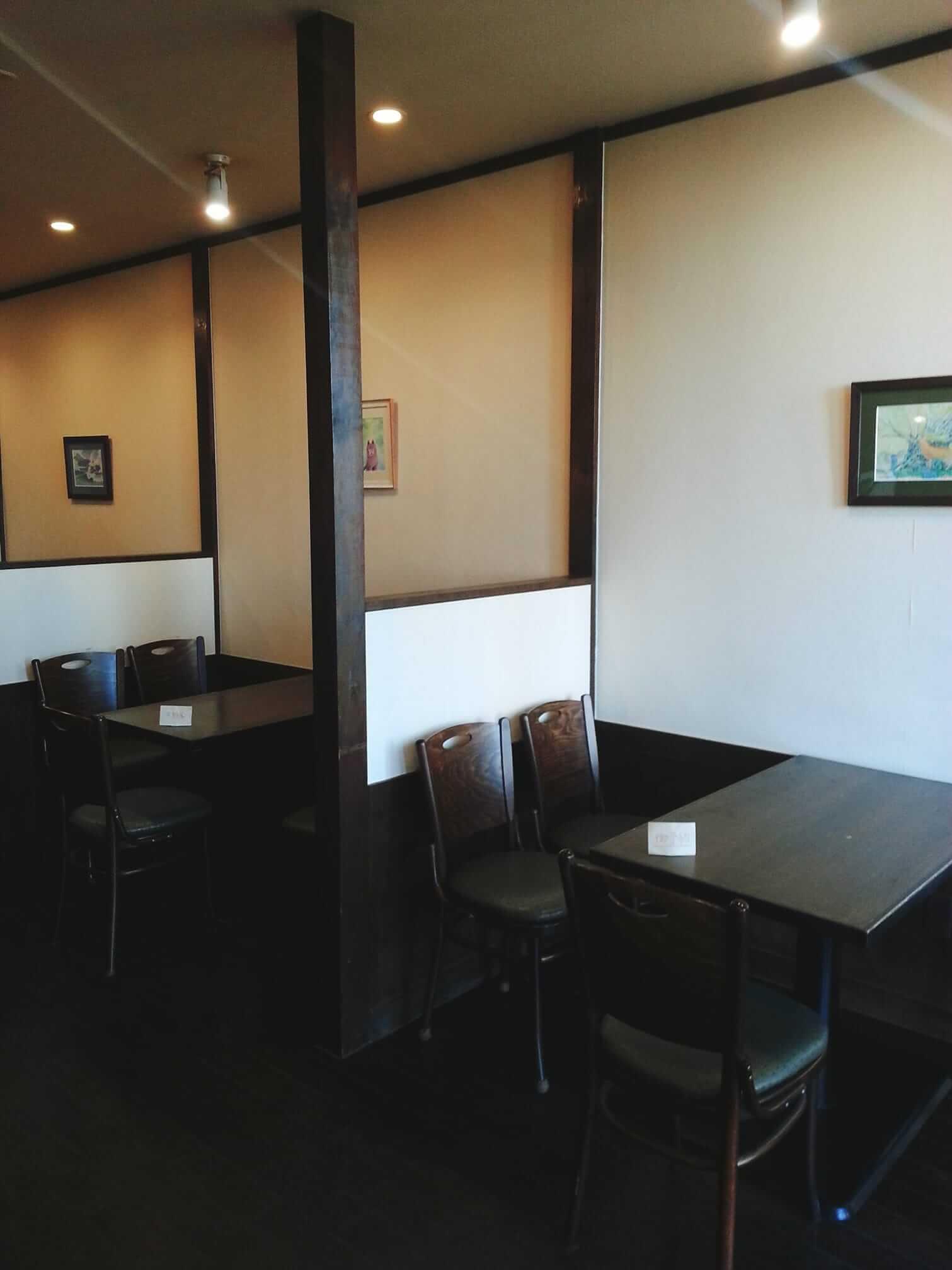 岐阜でパパ活におすすめなちょっとリッチなカフェ「自家焙煎 ボンガ珈琲」