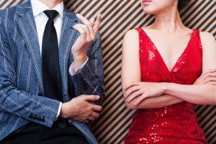 パパ活女子が教える!金額交渉の仕方と一番成功率の高い交渉術