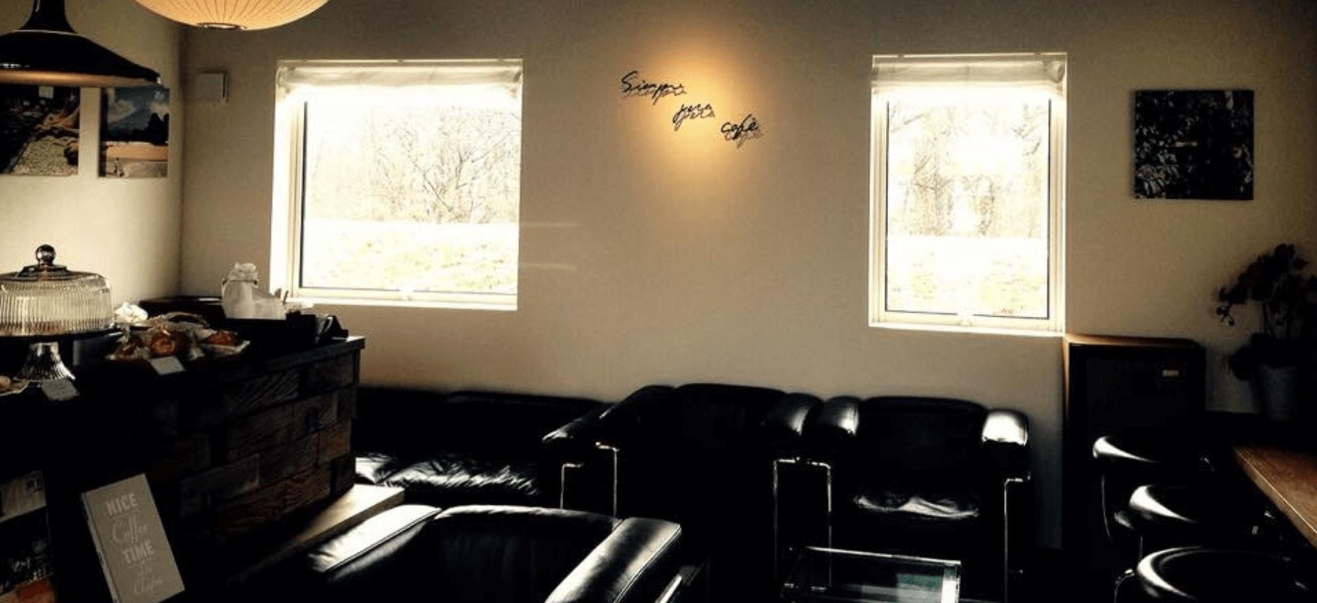 岩手でパパ活におすすめなちょっとリッチなカフェ「ミカフェート 盛岡店」