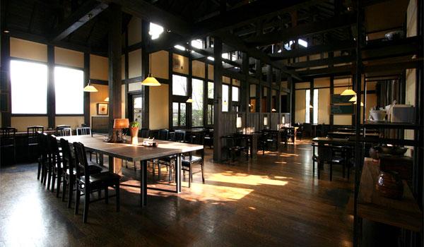 徳島でパパ活におすすめなちょっとリッチなカフェ「TOKUSHIMA COFFEE WORKS 山城店」