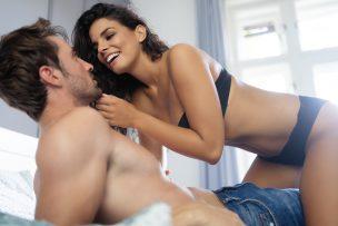 愛人はどこで作るのがおすすめ?交際サイトと出会い系の比較